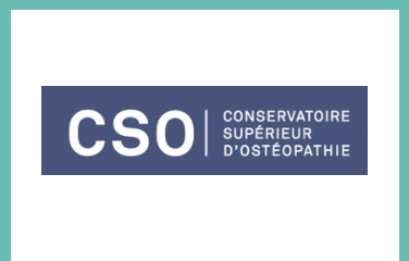 cso-osteopathie