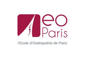 eo-paris2