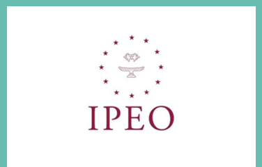 ipeo-osteopathie