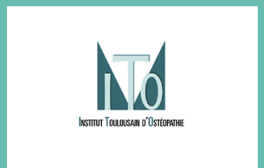 ito-osteopathie