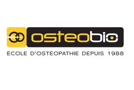 osteobio