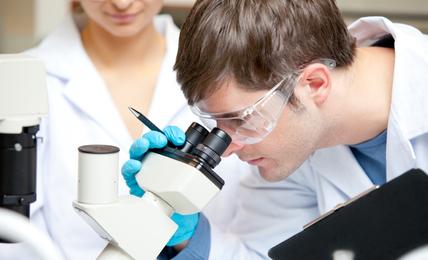 osteopathe-chercheur