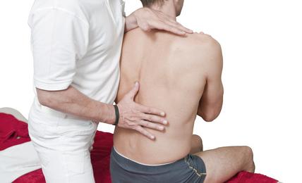 osteopathe-salarie