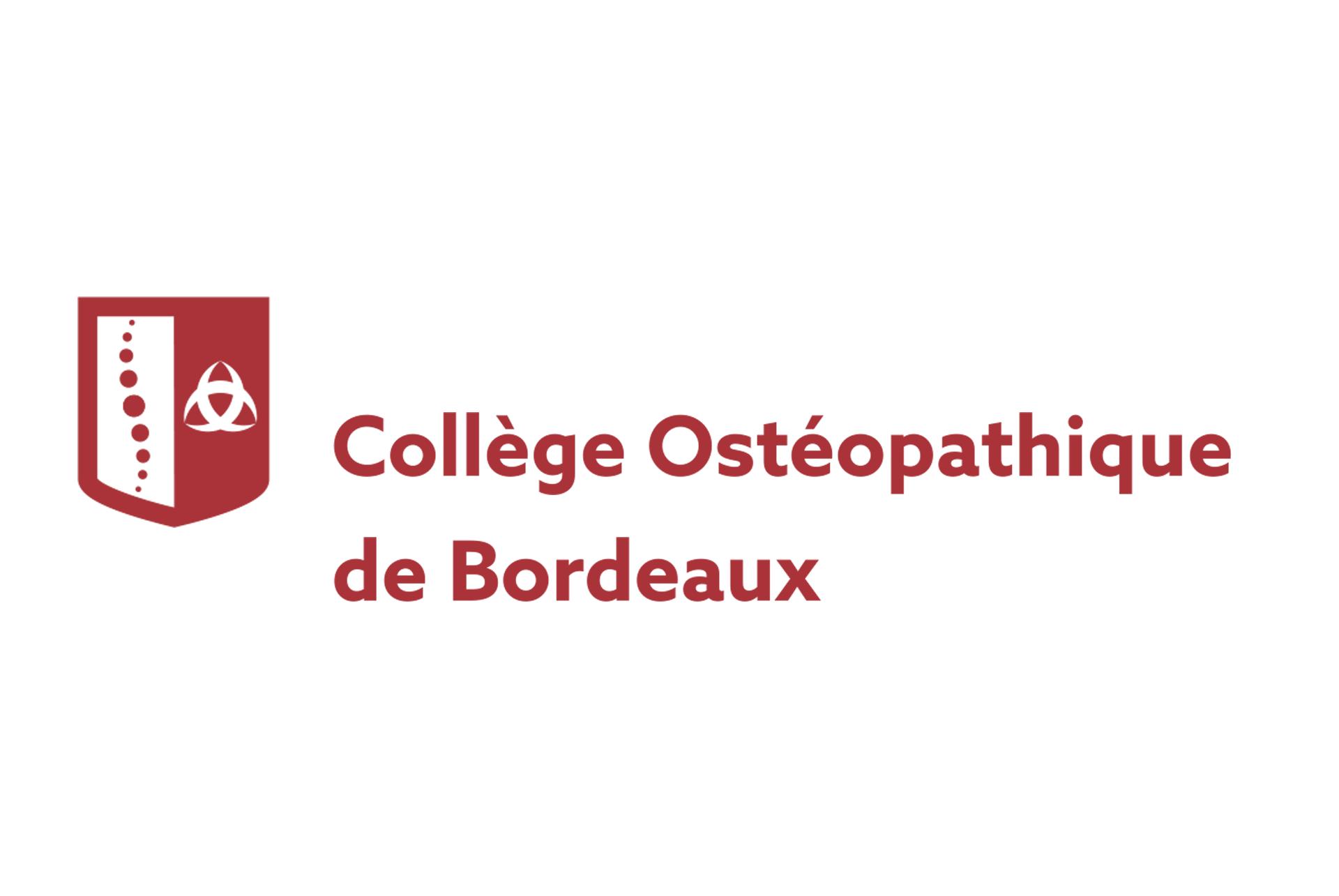 logo-cob-bordeaux-osteopathie