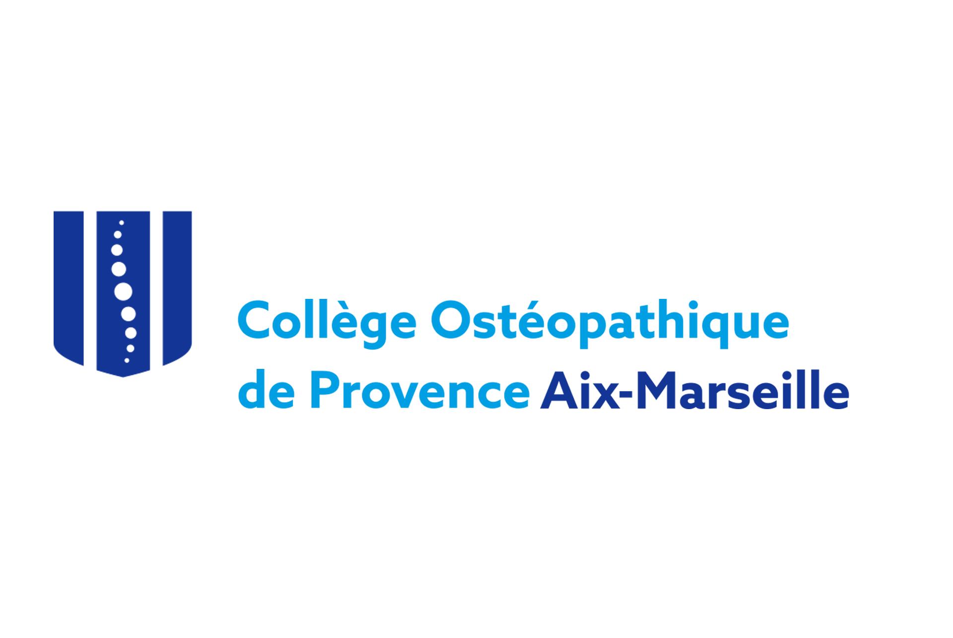 logo-cop-osteopathie