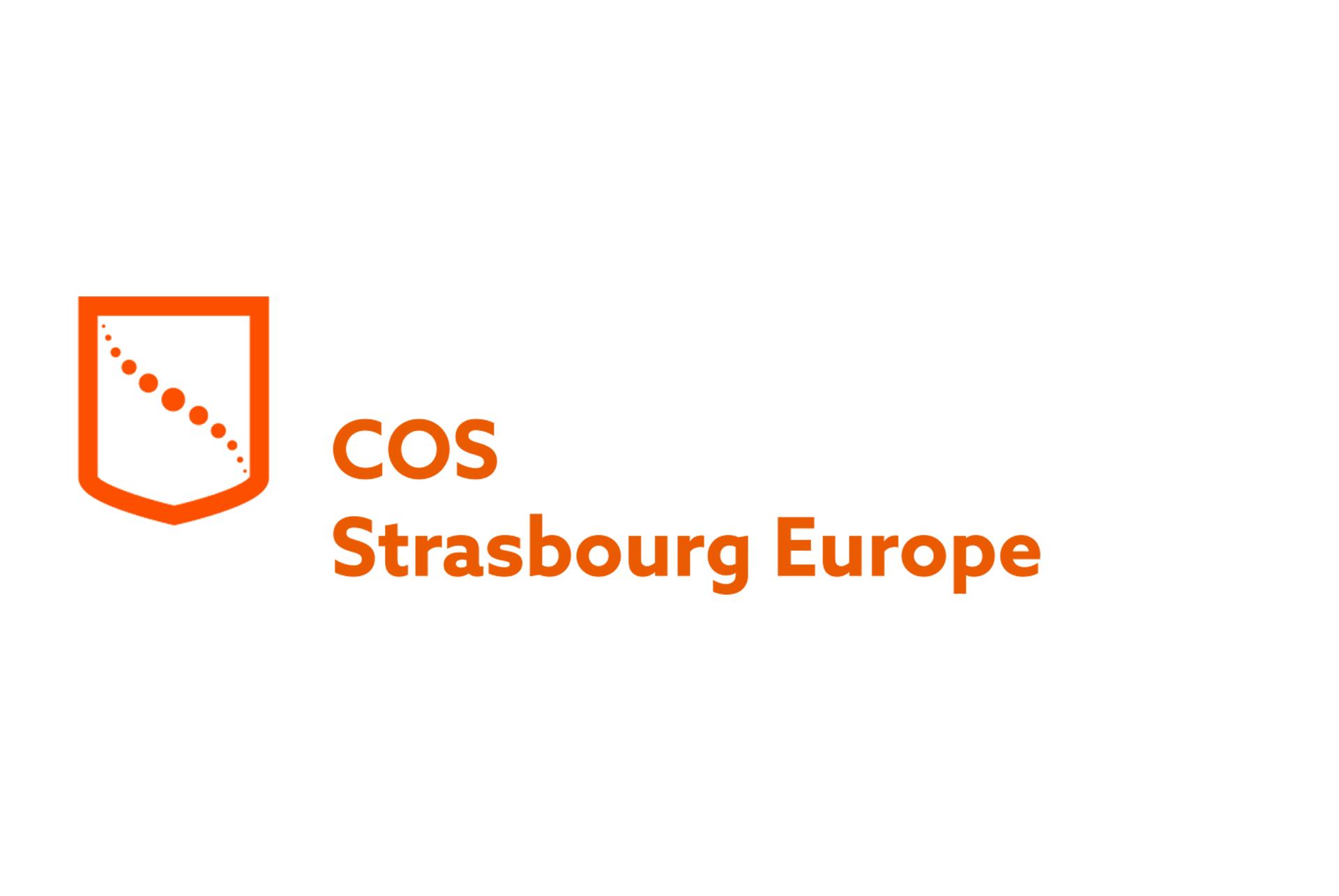 logo-cos-strasbourg-osteopathie