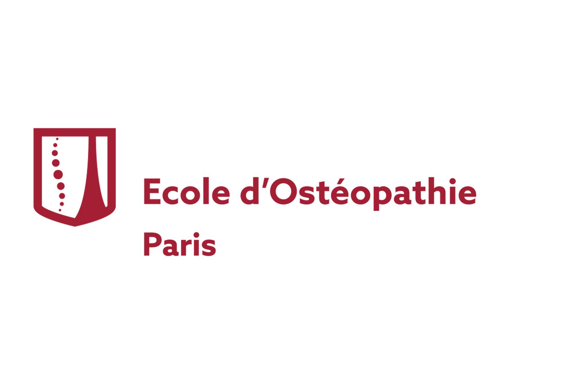 logo-eo-paris-osteopathie