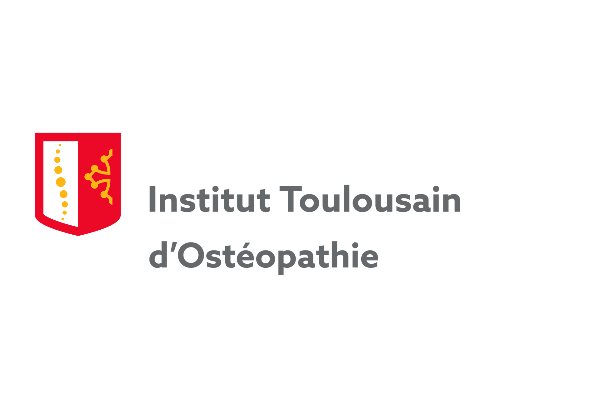 logo-ito-toulouse-osteopathie