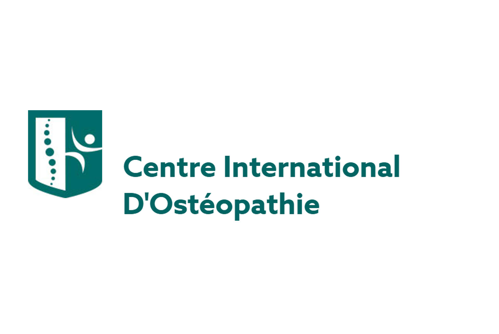 logo-cido-osteopathie